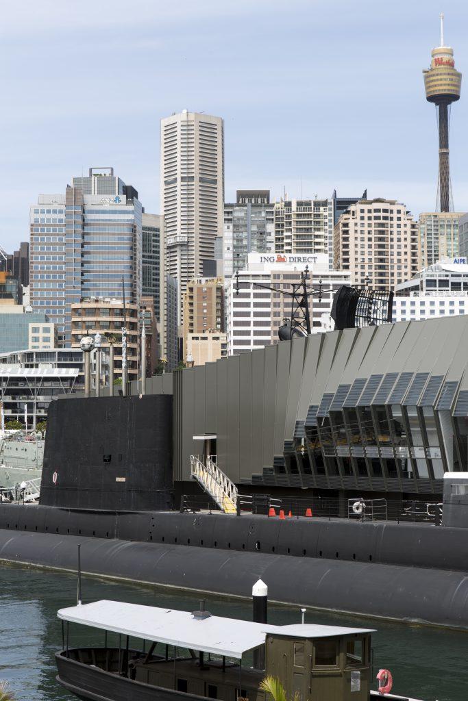 AU_F_EV_RAN Warships (9)
