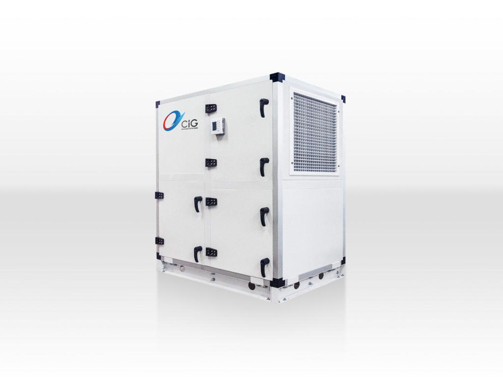 HVACR-airpurifier-2