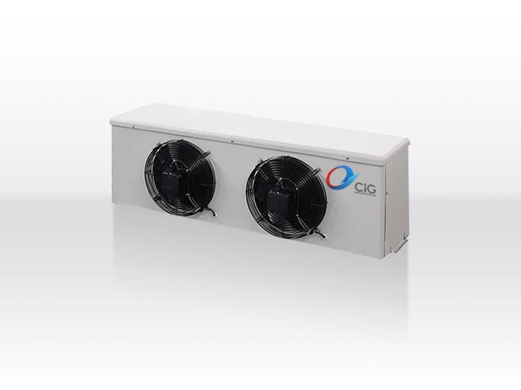 HVACR-unit-cooler-1